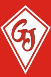 Graham James Logo
