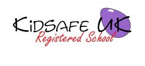 New-registered-school-logo-Kidsafe