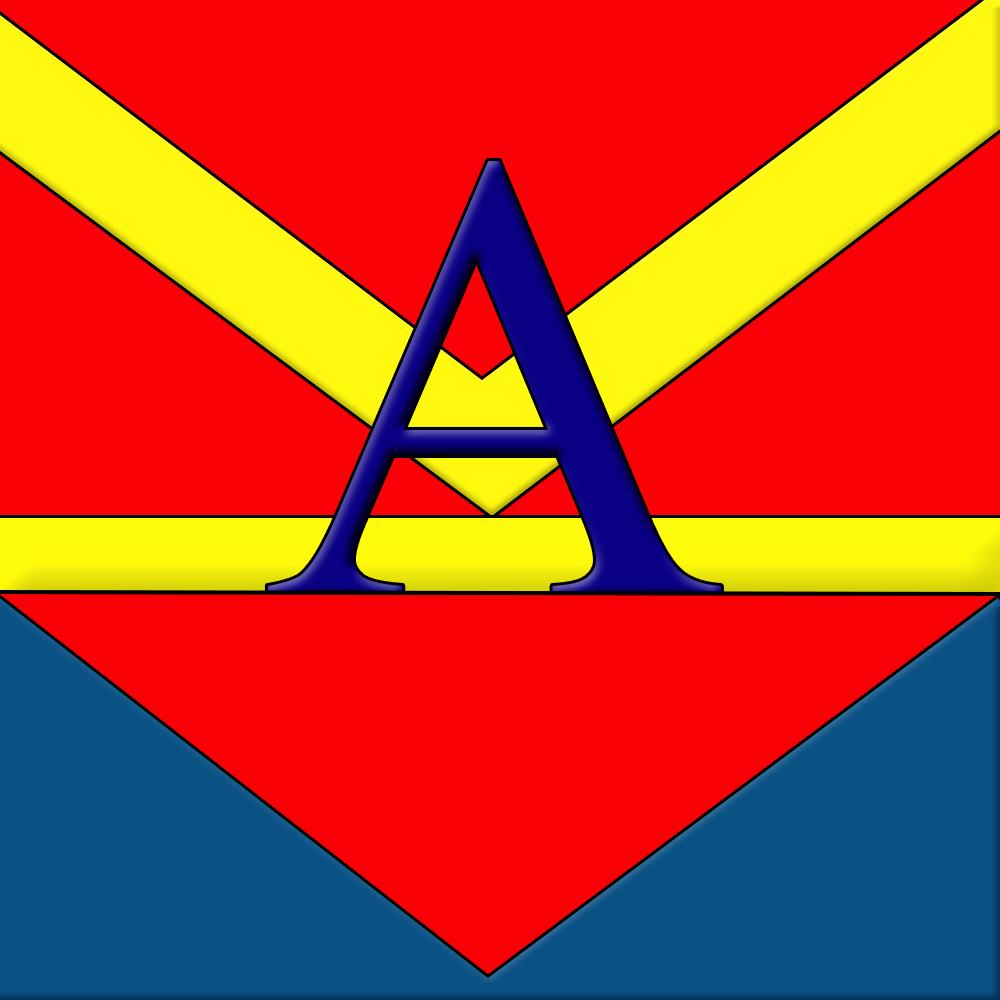 Ashley Primary School Logo