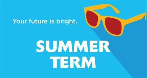 Year 3 – Welcome Back for Summer Term   Ashley Primary School
