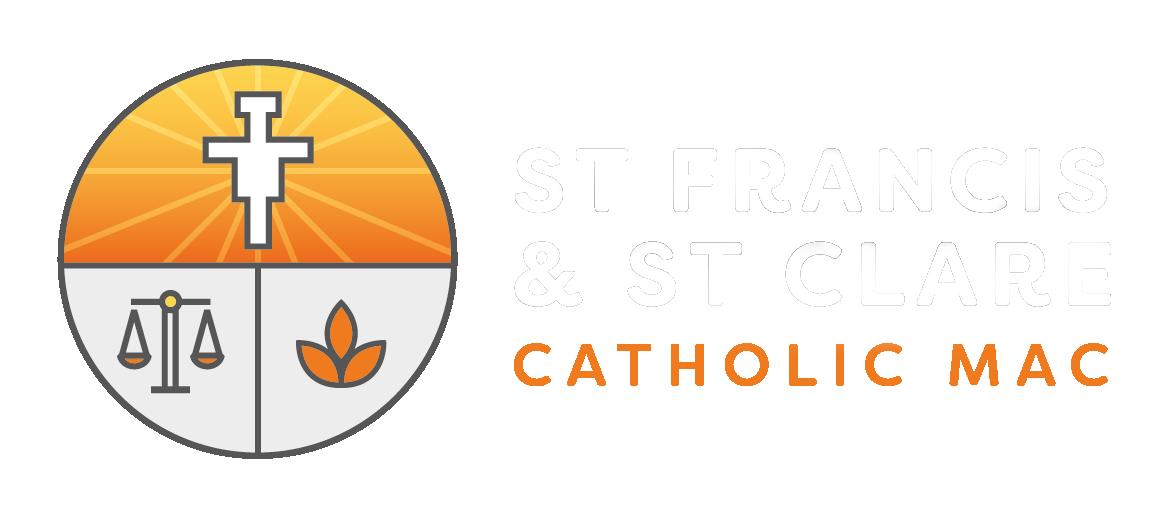 sfcmac logo