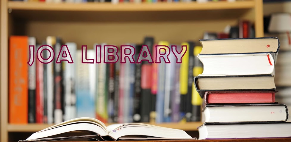 library WITH TITLE