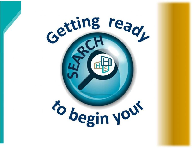 begin_your_search
