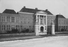 Alperton-1948