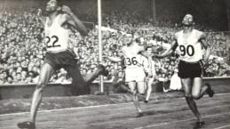 Alperton-1948-Arthur-Wint
