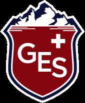 Geneva English School Logo