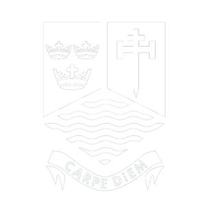 Marden High School Logo