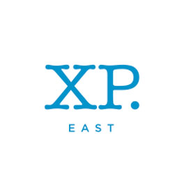 XP East Logo
