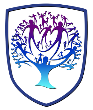 Brookvale Groby Logo