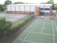Courts--Sports-Hall1