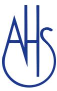 Aylesbury High School Logo