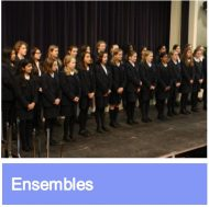 Ensembles link
