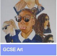 GCSE Art link