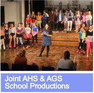 Joint School Productions.png