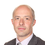 Kevin Lister : Assistant Headteacher at Stratford upon Avon School