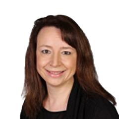 Laura Laszcz : Assistant Headteacher, Teaching & Learning and ITT at Henley in Arden School