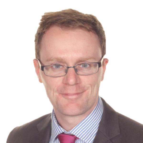 Luke Bolton : Curriculum Leader Humanities at Stratford upon Avon School