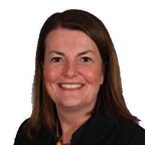 Sarah Mellors : Headteacher and SENco at Alcester Academy