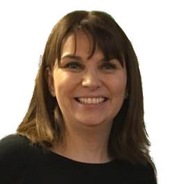 Julie Leeman : Headteacher and SENCO, Welford on Avon Primary School