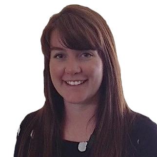 Laura Marshall : Inclusion Lead, SEND, St Nicholas C.E Primary, Alcester