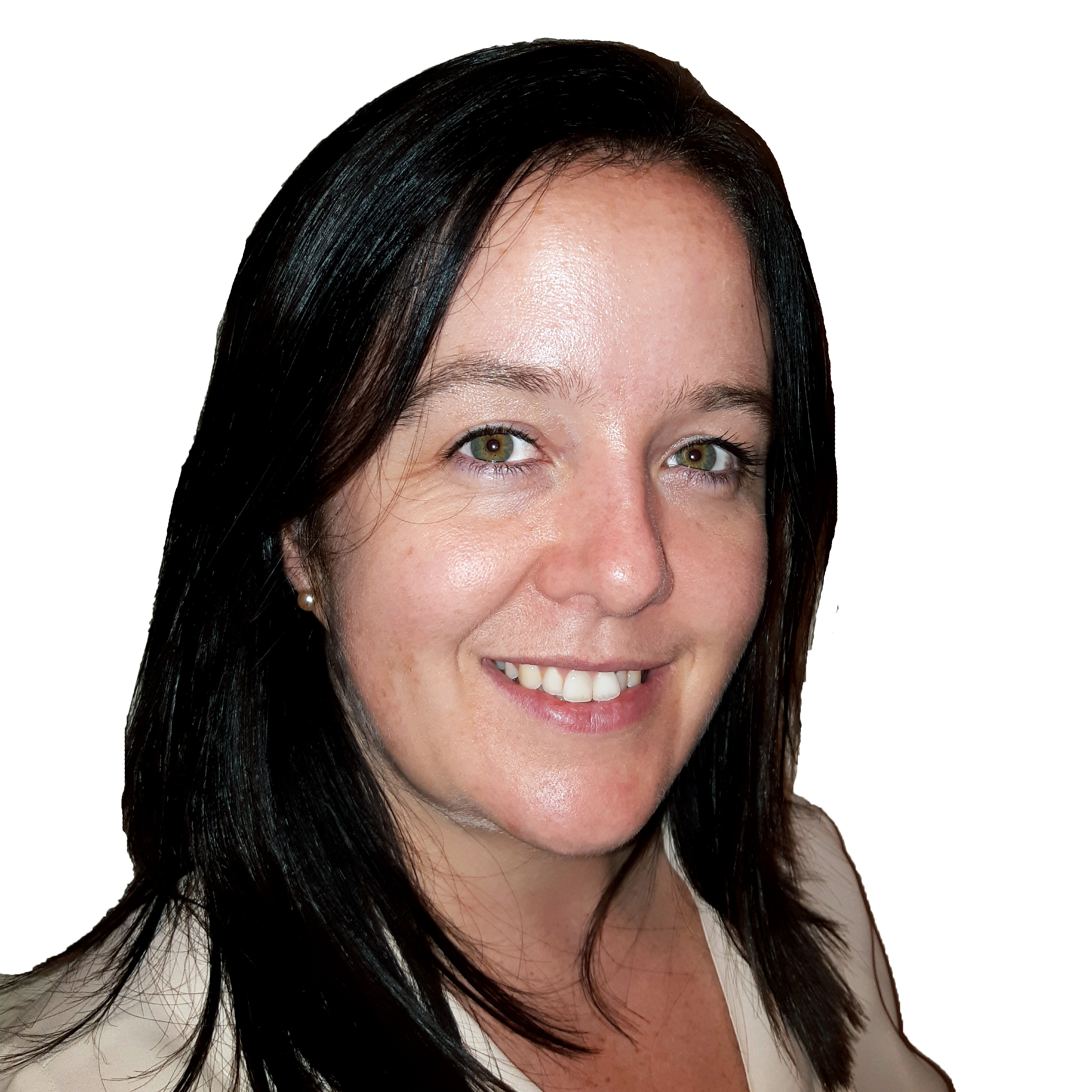 Laura Wakefield : Lead Practitioner Maths, Studley High School