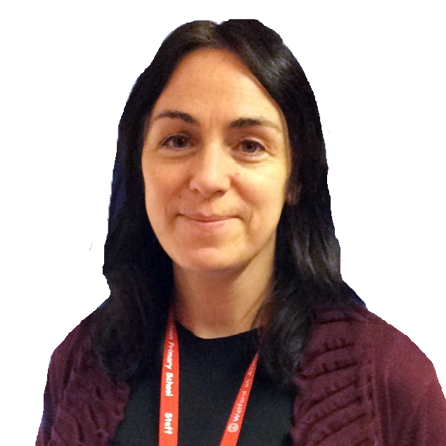 Lucy Wretham : Assistant Headteacher, Welford on Avon Primary School