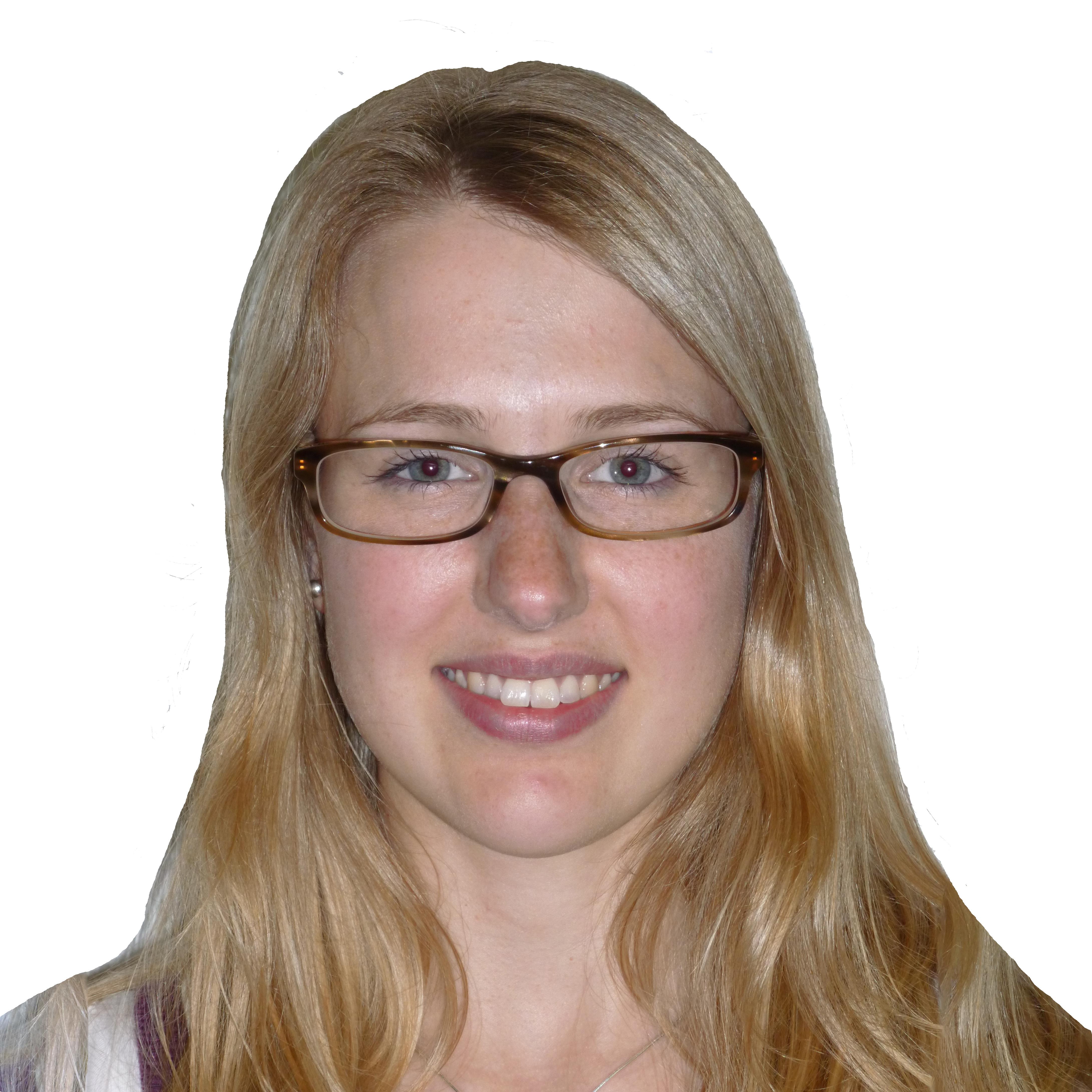Vicky Morgan : Curriculum Area Leader, MFL - Studley High School