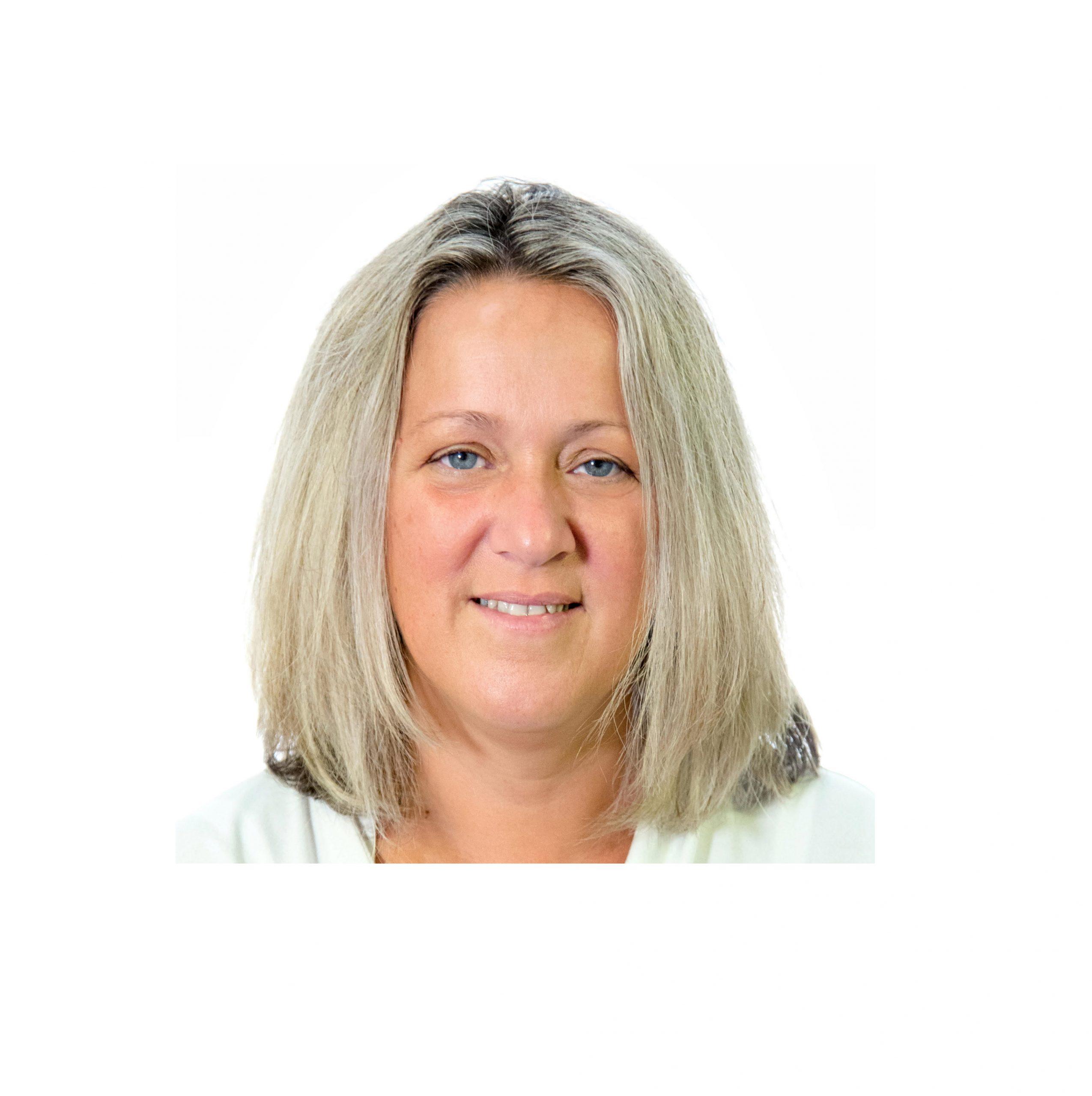 Mrs J Burton : Headteacher - Webheath Academy Primary School