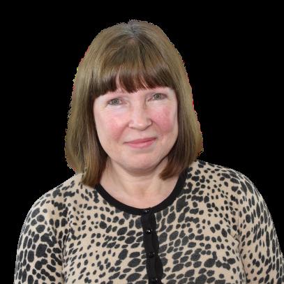 Mrs Y Clarke : HR Manager