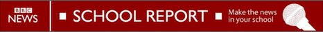 BBC School Report 2015