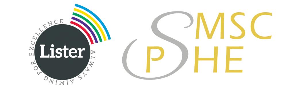 SMSC-PHSE_white