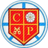 Carcroft Primary School Logo