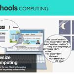 BBC Computing