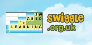 logo swiggle