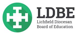 LDBE Logo