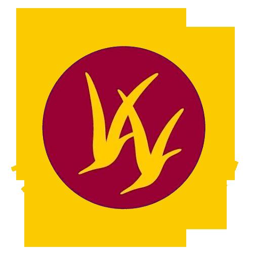 Valley View Primary School Logo