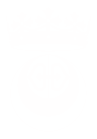 The Duchess's Logo