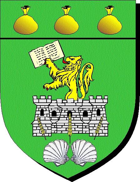 Hedworth Lane Primary School Logo