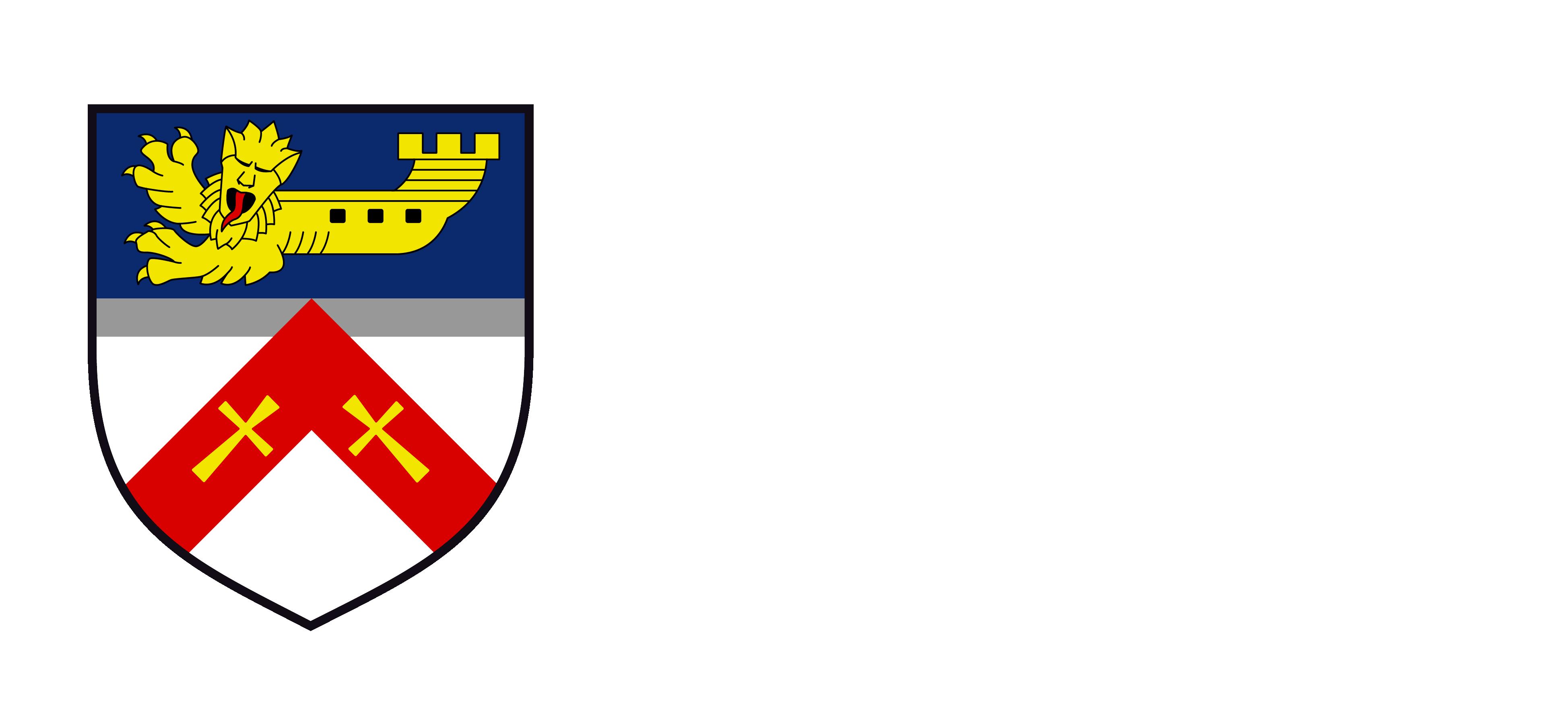 Hartsdown Academy Logo