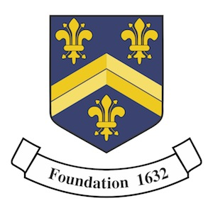 Hitchin Boys' School Logo
