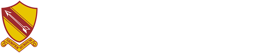 Studley High School Logo