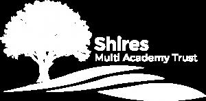 Studley School Logo
