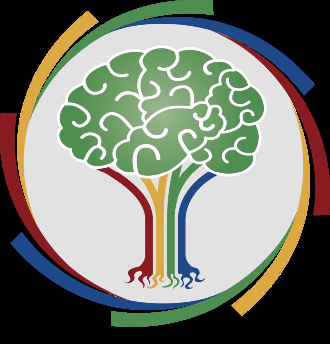 Longthorpe Primary School Logo