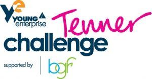 Tenner Challenge