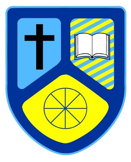Edward Peake Logo