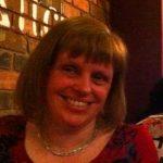 Sue Burton