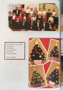 Christmas Tree Decoration Exchange.doc 1