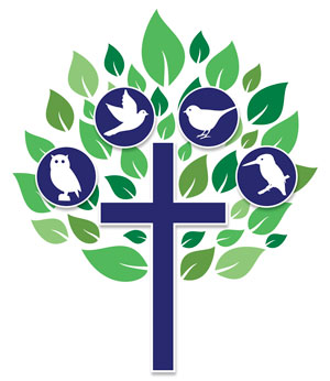 Feckenham CE Primary School Logo