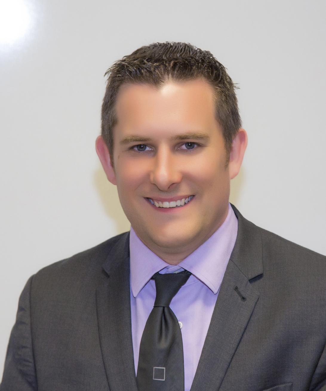 Mr A. Warkman : Vice Principal / Named Careers Lead