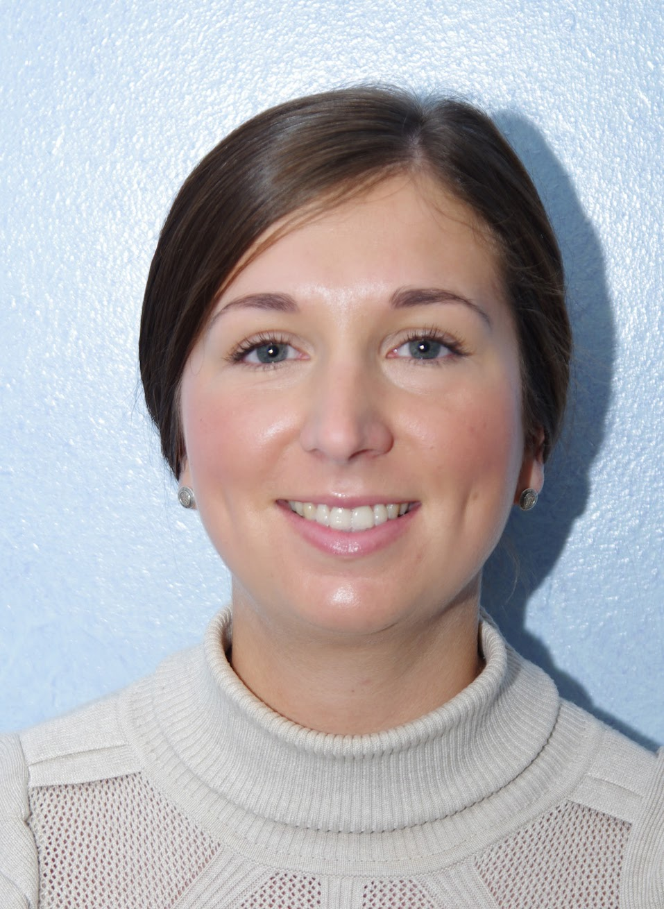 Mrs J. Stephenson : Senior Leader Science